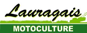 Lauragais Motoculture